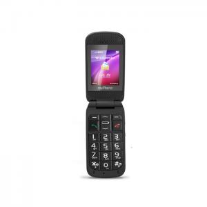 Телефон myPhone Metro черен