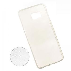 myCube 0,3 mm TPU калъф за Samsung gal S6 edge+