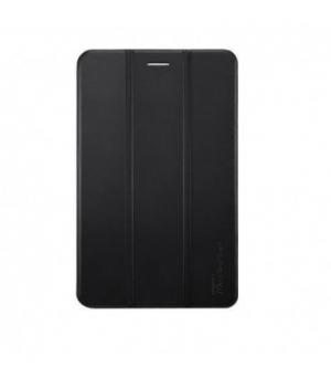 Huawei Flip Case за MediaPad T1 7.0 silver/grey