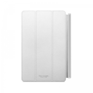 Huawei Smart Cover за MediaPad M2 8.0 white