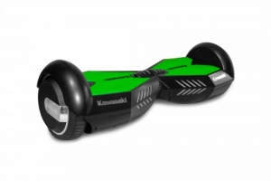 Kawasaki HOVERBOARD скутър 6.5
