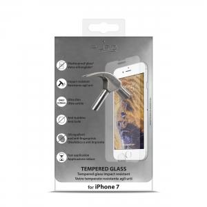 PURO TEMPERED GLASS протектор за дисплей за iPhone 7