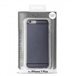 PURO PLASMA COVER за iPhone 7 Plus