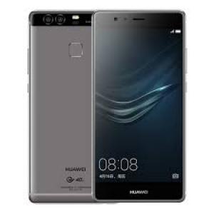 Huawei P9 DUAL SIM, EVA-L19,Titanium Gray