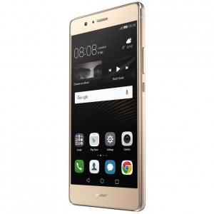 Huawei P9 lite DUAL SIM, VNS-L21,Gold
