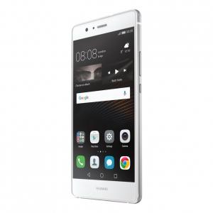 Huawei P9 lite DUAL SIM, VNS-L21,White