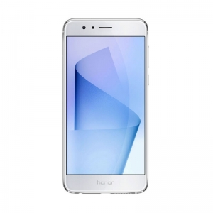 Huawei Honor 8 DUAL SIM,FRD-L09,White
