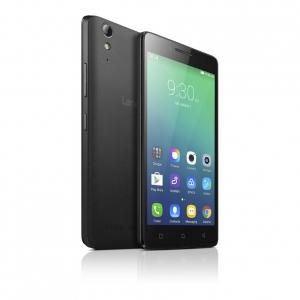LENOVO A6010 Dual Sim LTE BLACK
