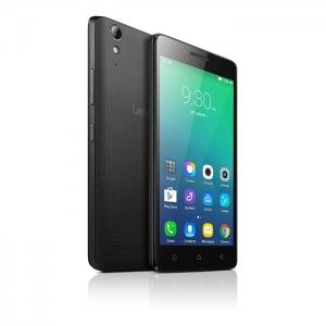 LENOVO A6010 LTE BLACK
