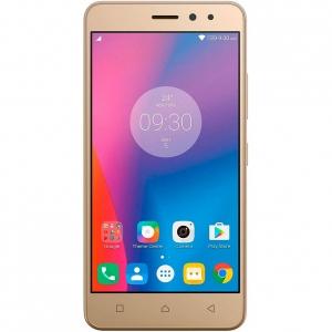 LENOVO K6 K33 Dual Sim LTE GOLD