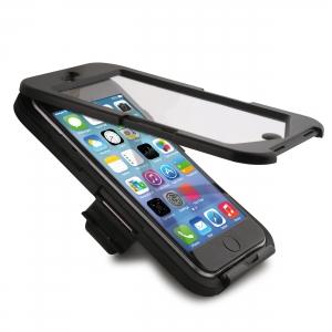 PURO BIKE CASE за iPhone 6/6s
