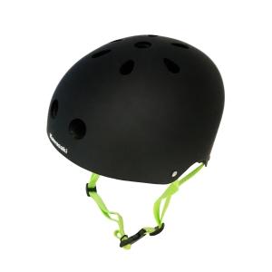 KAWASAKI защитна каска: L/XL