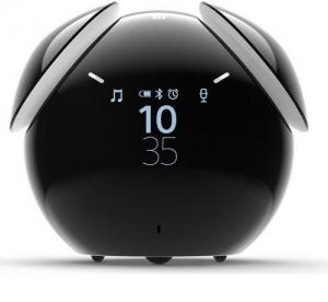Sony Stereo BT Speaker BSP60 black