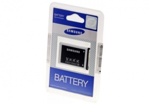 Samsung Battery AB463651B