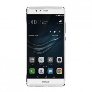 Huawei P9, EVA-L09,Silver