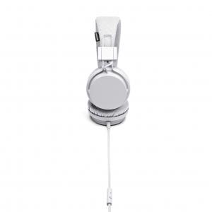 URBANEARS PLATTAN True White слушалки
