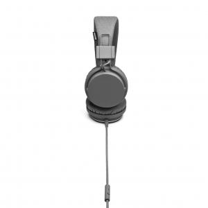 URBANEARS PLATTAN Dark Grey слушалки