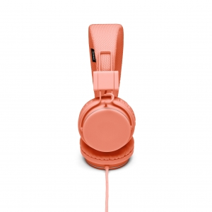 URBANEARS PLATTAN Camelia слушалки