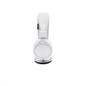 URBANEARS PLATTAN ADV BT True White слушалки