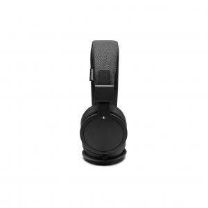 URBANEARS PLATTAN ADV BT Black слушалки