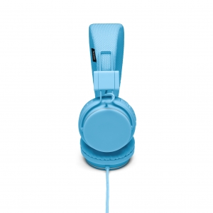 URBANEARS PLATTAN Malibu слушалки