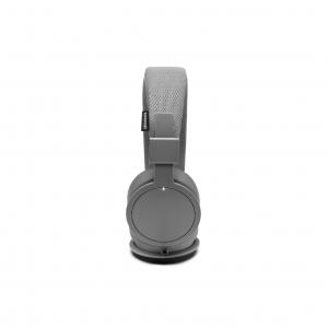 URBANEARS PLATTAN ADV BT Dark Grey слушалки
