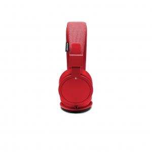 URBANEARS PLATTAN ADV BT Tomato слушалки