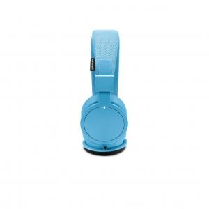 URBANEARS PLATTAN ADV BT Malibu слушалки