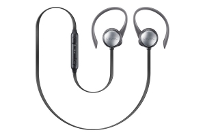 Samsung Bluetooth Headset Level Active Black