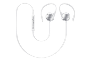 Samsung Bluetooth Headset Level Active White