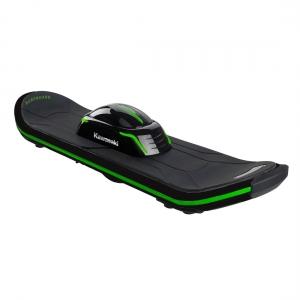 """KAWASAKI SURFBOARD скутър 6.5"""""""