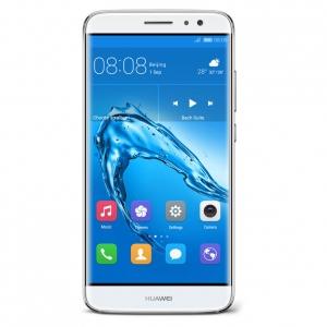 Huawei Nova plus DUAL SIM, MLA-L11,Mystic Silver