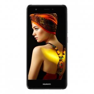 Huawei Nova DUAL SIM, CAN-L11,Titanium Gray