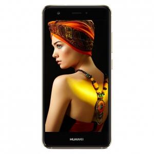 Huawei Nova DUAL SIM, CAN-L11,Gold