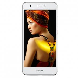 Huawei Nova DUAL SIM, CAN-L11,Silver
