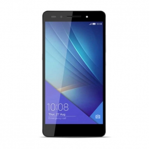 Honor 7 DUAL SIM, PLK - L01,Mystery Grey