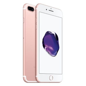 Apple iPhone 7 Plus,Rose Gold,128GB