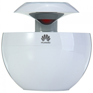 Huawei Bluetooth Speaker AM08 White