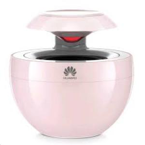 Huawei Bluetooth Speaker AM08 Pink