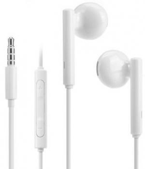 Huawei Headset AM115 white