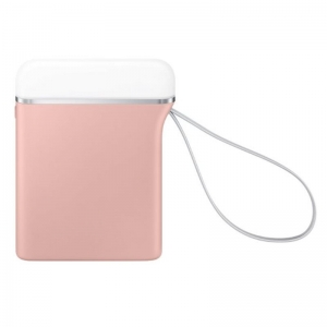 Samsung Kettle 10.2 (Battery pack), Pink