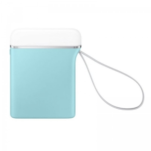 Samsung Kettle 10.2 (Battery pack), Blue
