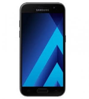 Samsung SM-A520F GALAXY A5 2017 Black Sky