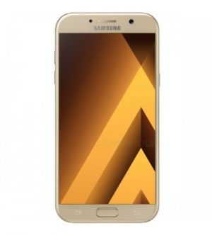 Samsung SM-A520F GALAXY A5 2017 Gold Sand