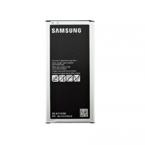 Samsung Battery EB-BJ710CB for Galaxy J7 (2016)