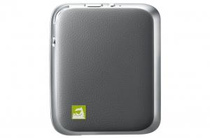 LG G5 Camera Plus Module