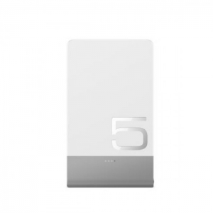 Huawei Power Bank AP006L White