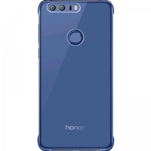 Honor 8 PC Case Blue