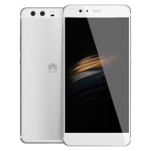 Huawei P10 DUAL SIM,VTR-L29,Mys Silver 64GB