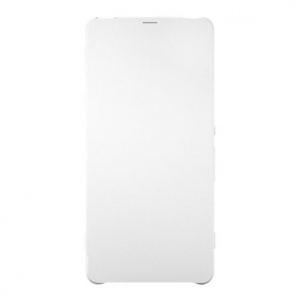 Flip Case Smart Style Cover SCR54 за XA wh